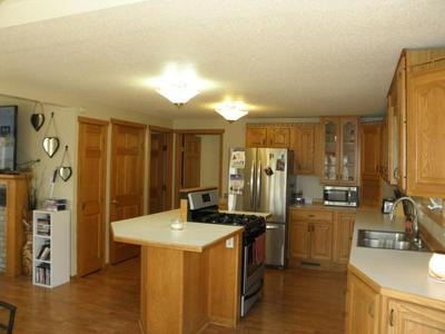204 1ST AVE E, MILLTOWN, WI 54858 - Photo 2