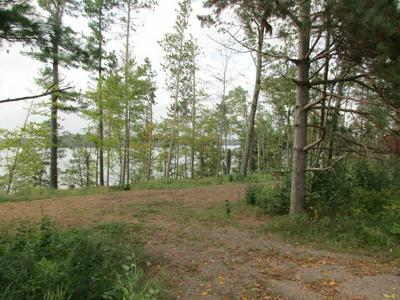 000 SOUTH SHORE ROAD, Bruce, WI 54819 - Photo 2