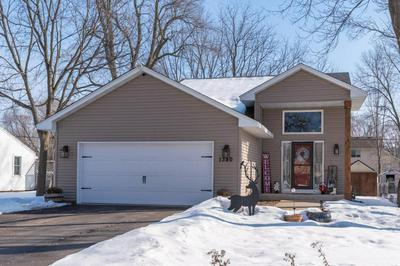 1380 4TH AVE, NEWPORT, MN 55055 - Photo 1