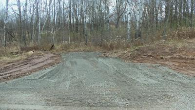 LOT 2 280TH AVE, Luck, WI 54853 - Photo 1