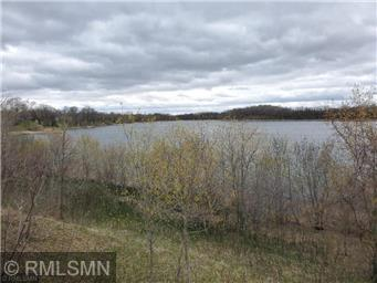 XXXX PRIMROSE LANE, Garfield, MN 56332 - Photo 2