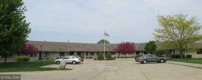 401 S COUNTY ROAD 5 101, SPRINGFIELD, MN 56087 - Photo 1