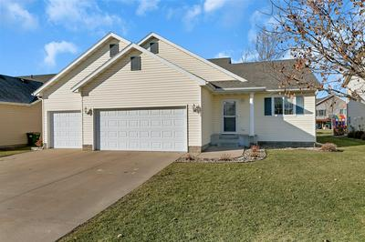 1505 ORIOLE AVE, Sartell, MN 56377 - Photo 1