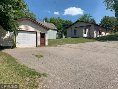 120 7TH AVE, Bovey, MN 55709 - Photo 1