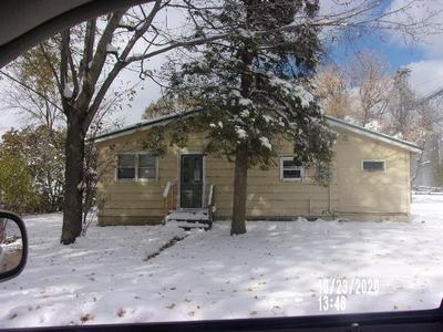 224 E PARK ST, Parkers Prairie, MN 56361 - Photo 1