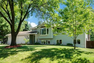 7140 LEE ST, Greenfield, MN 55357 - Photo 1