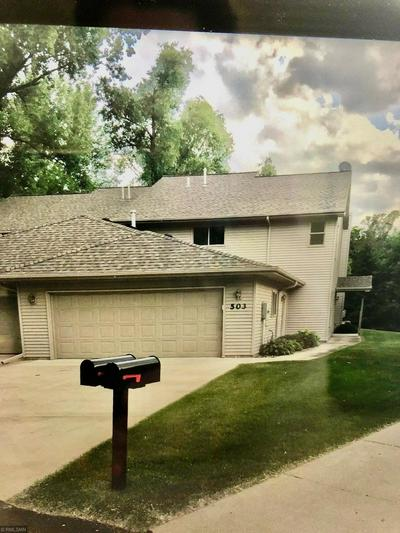 503 W RIVERVIEW DR, Waterville, MN 56096 - Photo 1