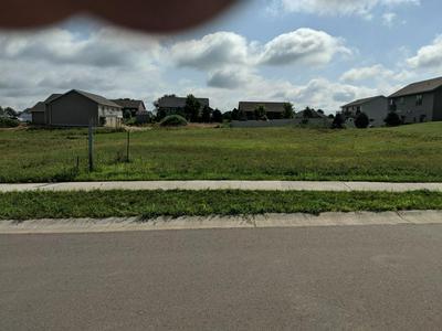 106 11TH ST N, Goodhue, MN 55027 - Photo 1