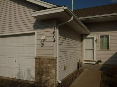 1604 15TH AVE N, Princeton, MN 55371 - Photo 2