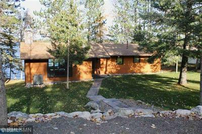 2598 VERMILION CAMP RD, Cook, MN 55723 - Photo 1