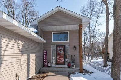 1380 4TH AVE, NEWPORT, MN 55055 - Photo 2