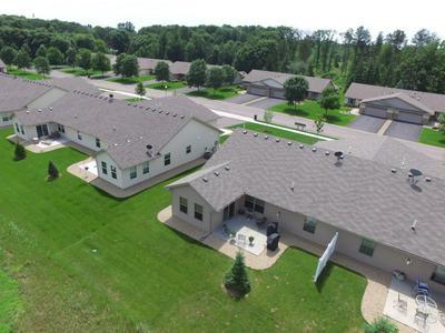 1002 17TH ST N, Princeton, MN 55371 - Photo 2