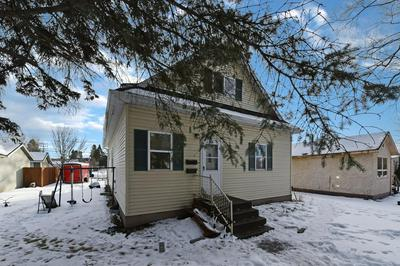 620 G ST NE, Brainerd, MN 56401 - Photo 2