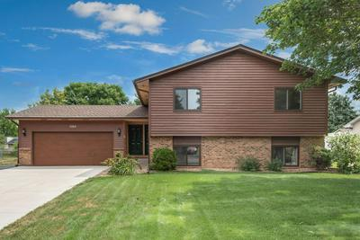 11104 XENIA AVE N, Champlin, MN 55316 - Photo 1
