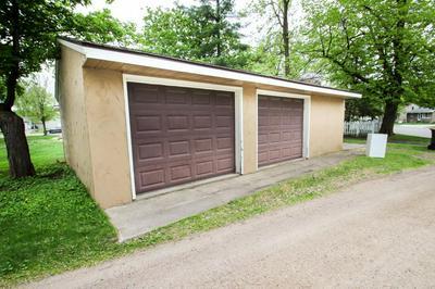 318 BUSINESS 23 W, Paynesville, MN 56362 - Photo 2