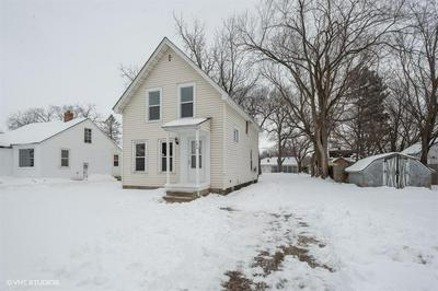 104 CLINTON ST, AUSTIN, MN 55912 - Photo 2