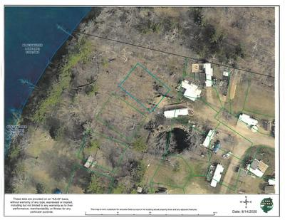 2827 STATE HIGHWAY 84 NW LOT 1, Longville, MN 56655 - Photo 2