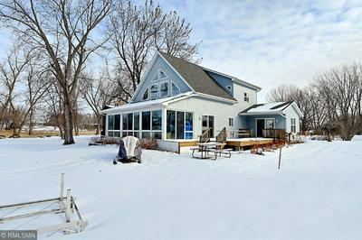 533 N SHORE DR, Waverly, MN 55390 - Photo 1