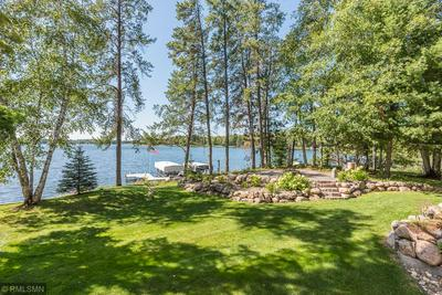16499 PINE LURE DR, Crosslake, MN 56442 - Photo 2