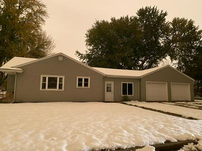 408 N WASHINGTON ST, Mondovi, WI 54755 - Photo 2