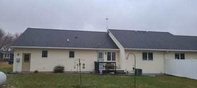 596 HOPE ST, Wabasso, MN 56293 - Photo 2