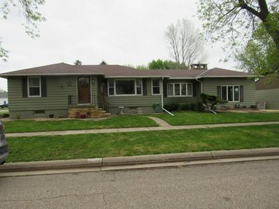 404 8TH ST, Brewster, MN 56119 - Photo 2