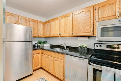 10211 CEDAR LAKE RD APT 315, Minnetonka, MN 55305 - Photo 2