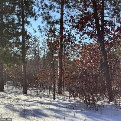 XXX COUNTY ROAD 25, Brainerd, MN 56401 - Photo 1
