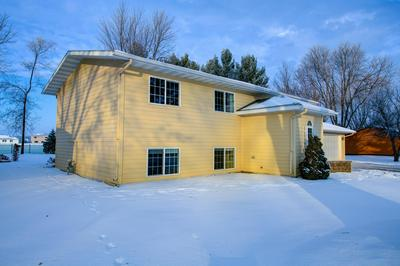 2679 7TH AVE N, Sartell, MN 56377 - Photo 2