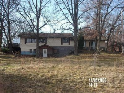20041 COUNTY HIGHWAY 73, Parkers Prairie, MN 56361 - Photo 1