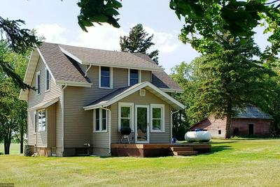 3015 50TH ST NW, Montevideo, MN 56265 - Photo 1