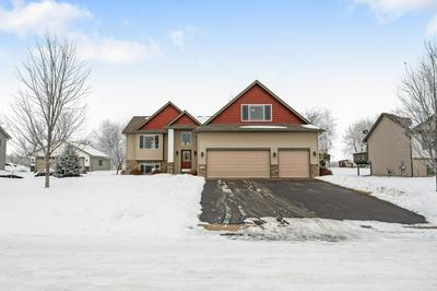 6424 205TH CT N, Forest Lake, MN 55025 - Photo 2