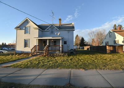 701 DEWEY ST, Foley, MN 56329 - Photo 2