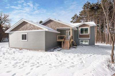 17478 SWEDISH DRIVE NE, Ham Lake, MN 55304 - Photo 1
