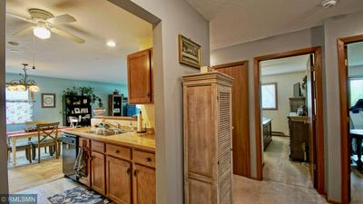 1806 PIONEER RD APT 112, Red Wing, MN 55066 - Photo 2