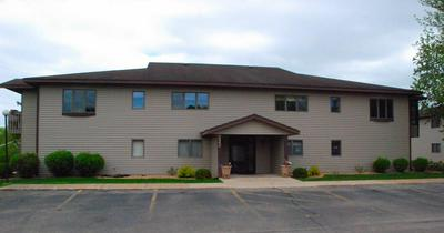 222 SARGENT DR APT 202, Red Wing, MN 55066 - Photo 1