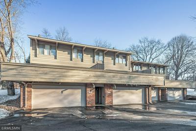 10331 SCARBOROUGH RD, Bloomington, MN 55437 - Photo 1
