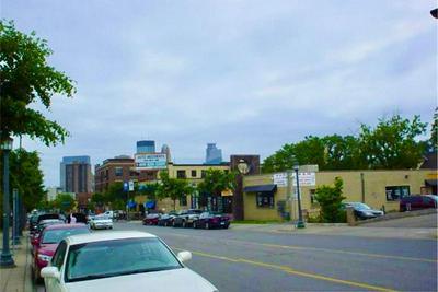 2116 NICOLLET AVE, Minneapolis, MN 55404 - Photo 2