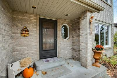 12275 GROUSE ST NW, Coon Rapids, MN 55448 - Photo 2