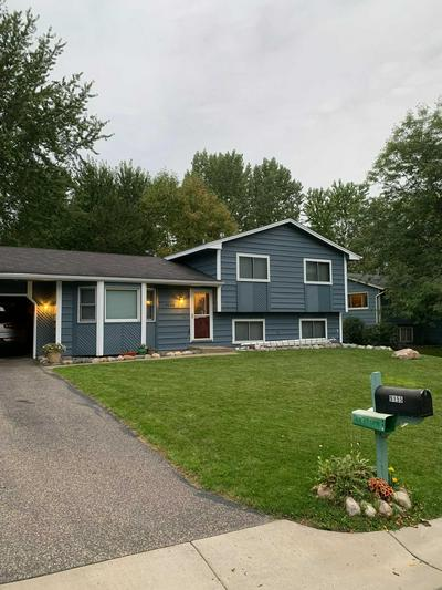 9155 GOLDENROD LN N, Maple Grove, MN 55369 - Photo 1