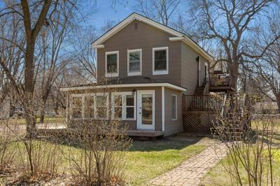654 QUINNELL AVE N, Lakeland, MN 55043 - Photo 2