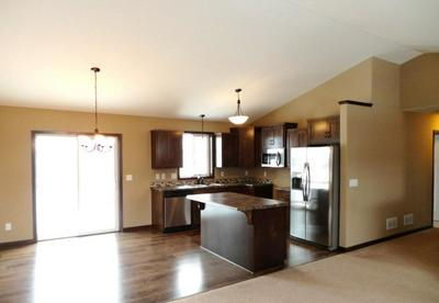 3412 12TH AVE N, SARTELL, MN 56377 - Photo 2