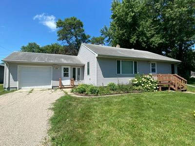 227 2ND ST, Clinton, MN 56225 - Photo 2