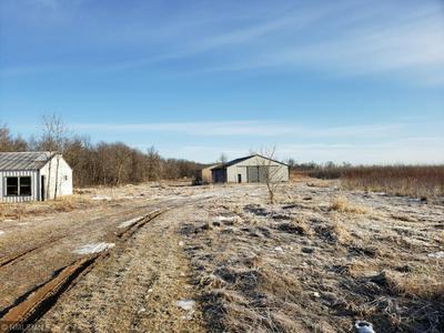 3127 SOD RD, Grasston, MN 55030 - Photo 1