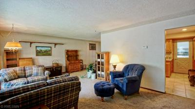 4215 GRIFFIN ST, Red Wing, MN 55066 - Photo 2