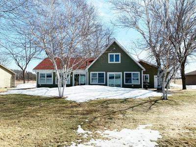 14732 E CALHOUN RD, SPICER, MN 56288 - Photo 1