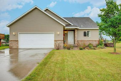 616 11TH AVE SW, Rice, MN 56367 - Photo 1