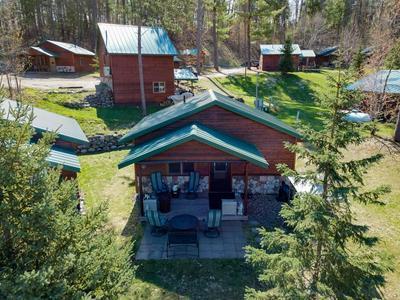 7805 BEAR RD APT 7, Cushing, MN 56443 - Photo 2