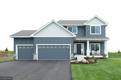 17903 EVENING LANE, LAKEVILLE, MN 55044 - Photo 1
