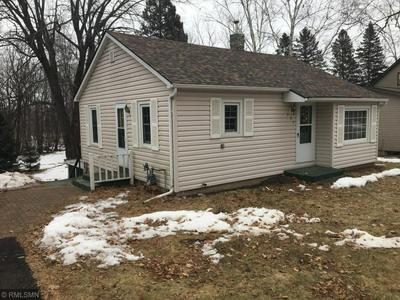 204 S 3RD ST, LUCK, WI 54853 - Photo 2